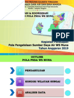 PPT POLA WS MUNA_OK.pdf