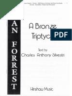 A Bronze Triptych001.pdf