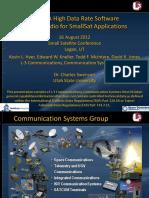 SSC12-X-4_presentation.pdf