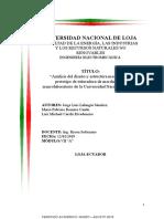 FINAL_PROYECTO.docx