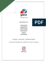 242334502-gtect-consultores-2014-pdf.pdf
