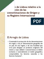 Tratado de Lizboa