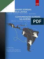 COMUNIDADES SORDAS EN AMÉRICA LATINA. LENGUA- CULTURA - EDUCACIÓN- IDENTIDAD.pdf