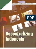 WB Decentralization in June03