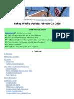 02-28-2019_update