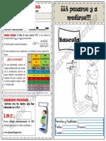 Anexo Informe Corporal  6º Primariablogs.pdf
