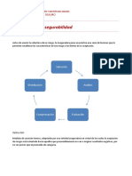 AspectosTecnicosSeguro_M1_FichaAmpliatoria6.pdf