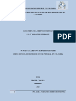 Evidencia 3-Estudio de Caso- Luisa Fda Medina R-1110545822.docx