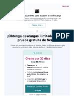 Elija Un Plan, Paso 2 de 3 _ Scribd 20190305 18-43