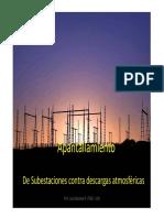 8-APANTALLAMIENTO DE SE.pdf