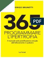 edoc.site_365-programmare-lipertrofia.pdf