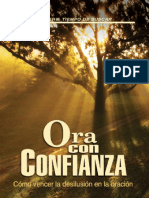 ORA CON CONFIANZA.pdf