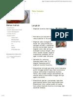 Resep Telur balado oleh Neneng Wiyanti - Cookpad.pdf