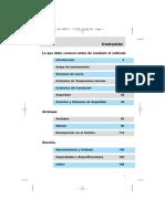 07rgaog1x.pdf