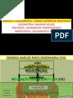 SR ORIGEM FORMAÇAO SOLO.pdf