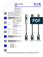Probes-eddy-current-eddy-max-Tube-Probes-Internal-Bobbin-Probe-D-B-ID-Series-TMT-Test-Maschinen-Technik-GmbH.pdf