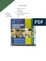 PSIKOLOGI SOSIAL.docx