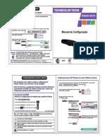 Manual TD5336.PDF