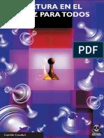 [Camile_Coudari]_Apertura_En_El_Ajedrez_Para_Todos(BookZZ.org).pdf