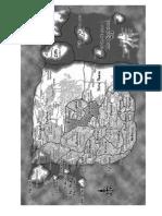 Ravenloft Map 1.pdf