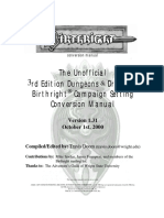 Conversion Manual.pdf