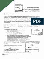 01_Manual_Procedimientos_comunicacion.pdf