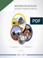 Agenda_Nacional_Movilidad_Humana sub.pdf