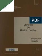LECTURAS-DE-GESTION-PUBLICA Brugue y Subirats-1-39.pdf