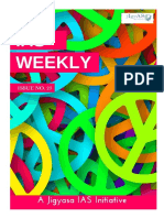 ISSUE NO. 27 (Feb last week)-converted.pdf