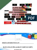RPT (MT) THN 5-2019 sp.docx
