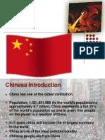 china-presentation-1226573762876942-8-converted.pptx