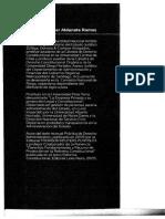 Responsabilidad-Administrativa.pdf