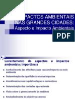Apresentacao_Impactosambientais3