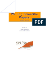 WRITING  writing_scientific_papers_full_version.pdf