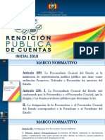 RPC INICIAL 2018.pdf