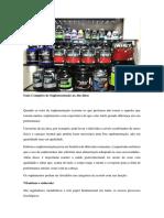 suplementação treino de jiu jitsu.pdf