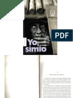 yo-simio 2.pdf