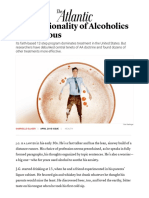 The Irrationality of Alcoholics Anonymous - The Atlantic.pdf