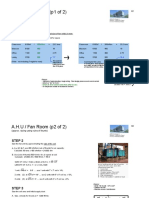 AHU Fan Room Sizing.pdf