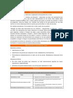 analisis y sintesis.pdf