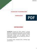 00_Generalidades2017-2