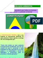 legislac3a7c3a3o-ambiental (1)