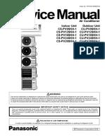CS-PV9-28SKH.pdf
