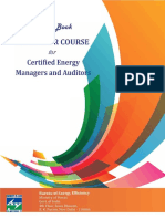 Refresher Course Material_1.0.pdf