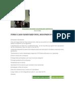 MERCADO FINANCIEOR.docx