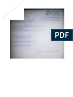 Receta.pdf