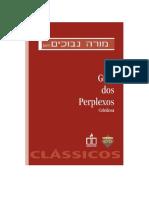 Dicionário Português-Hebraico Com Transliteração - 15.000 Palavras - Grupo Hebraico Para Todos