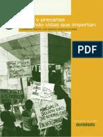 Cojos y precarias-TdS.pdf