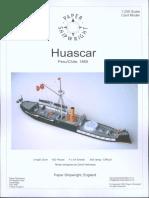 ps07_huascar.pdf