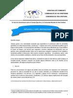 Proyectos_146